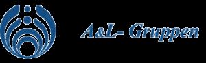 A-L-gruppen-arbetsmiljo-lagkrav-utbildning-risk-sakerhet-fordon-1