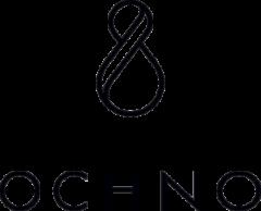 Ochno_logotype_black